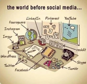 world-without-social-media-jokofy-pictures